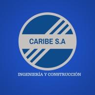 CARIBE S.A