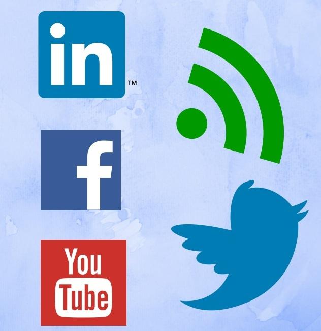 Políticos, CEO´s y redes sociales (3/3)