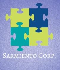 Sarmiento Corp