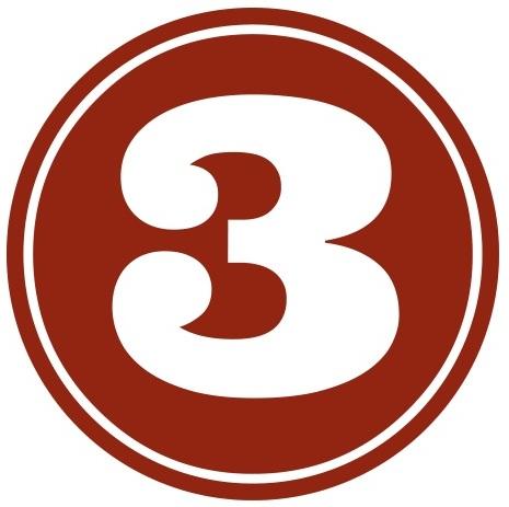 8 razones por las que es importante comunicar las acciones de RSE (4/6)