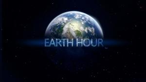 earthhour