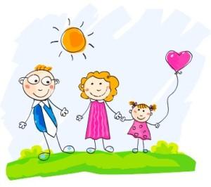 familia-dibujo