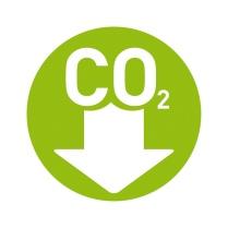 original_CO2_senal