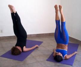 pilates-para-adelgazar