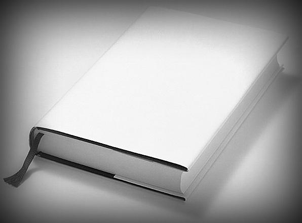El Libro Blanco Como Herramienta De Crisis