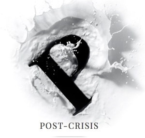 PostCrisisg