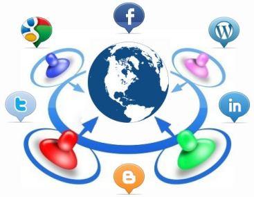 usuarios-redes-sociales-mundo