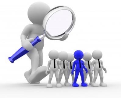 Auditoria Del Control Interno Informacion Y Seguimiento