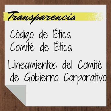Código de Étca-2