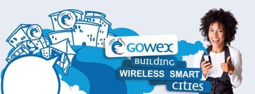 Gowex-1jul14