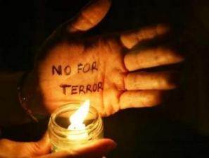 no-terror