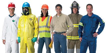equipo-de-seguridad-personal-distribuidora-galo