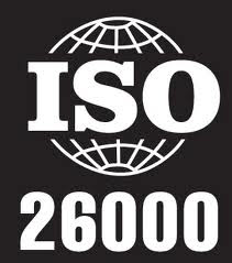 ISO26000 2