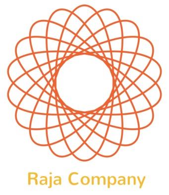 Raja Company.png