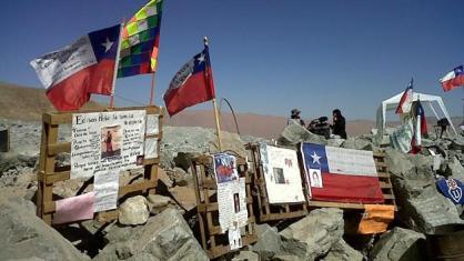 cnn-chile-mineros-altares