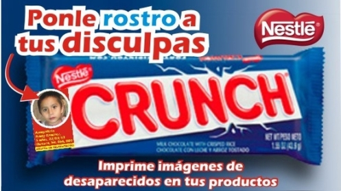 Crunch III