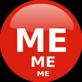 me-me-me-md1
