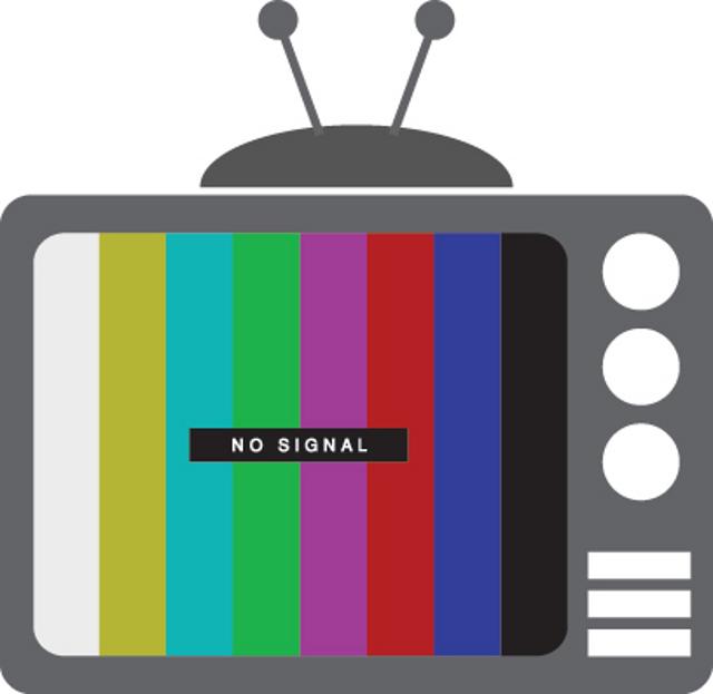 Comunicación, redes sociales y tecnología. El canal de YouTube (2/3)