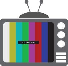 tv-no-signal