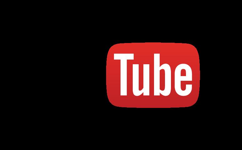 Comunicación, redes sociales y tecnología. El canal de YouTube (1/3)