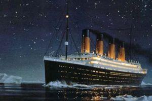 titanic-526653642